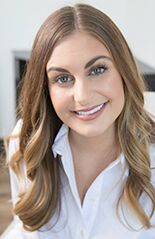 Stephanie Vacala, MSW, LCSW <br> Adult Individual Counseling