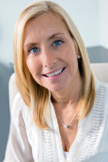 Barbara Soltys, MSW <br> Adult Individual &#038; Couples Counseling