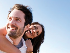 Marriage Counseling Orlando