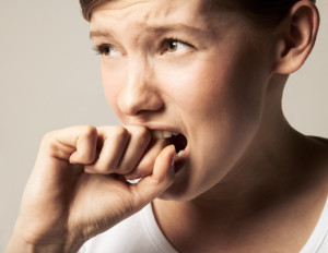 anxiety counseling orlando, therapist in orlando for anxiety, anxiety help