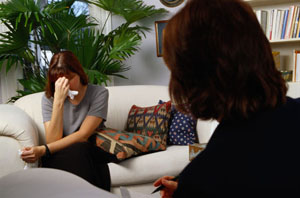 orlando grief counseling, grief and loss support, bereavement counseling orlando, grief therapist