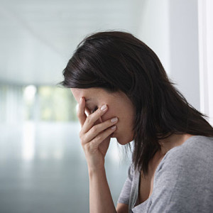 orlando depression counselor, orlando depression counseling, winter park therapist for depression, am I depressed?