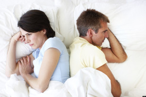 marriage therapy orlando, couples counseling orlando, couples counselor orlando
