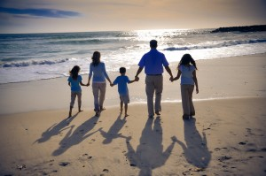 surviving summer with children, family help, orlando family therapist, orlando family therapy, orlando counseling