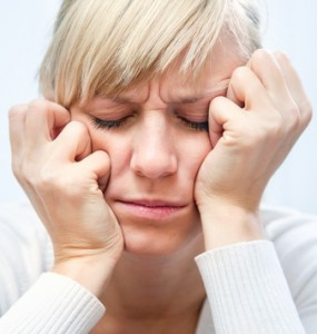 Anxiety counseling and therapy for individuals suffering from panic attacks and social anxiety in Orlando Florida