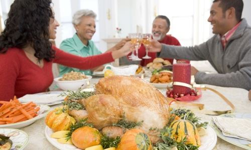 holiday stress, orlando couples counseling, home for the holidays