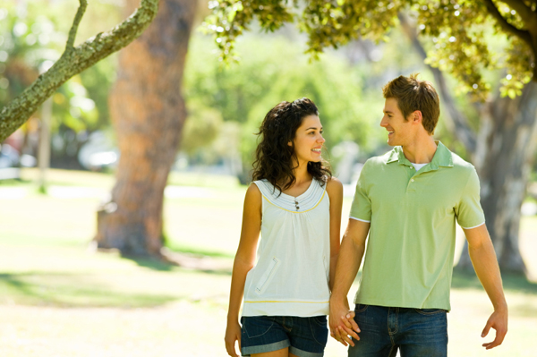 improving your relationship, couples therapy, relationship counseling