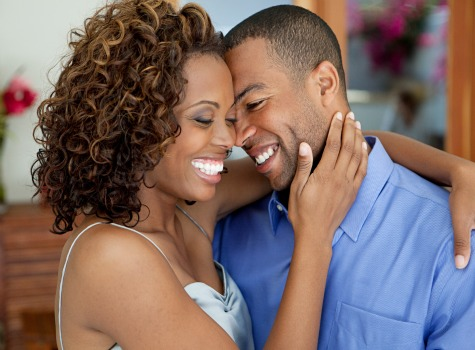 couples communication tools, increasing healthy communication, couples therapy orlando, orlando couples counselor