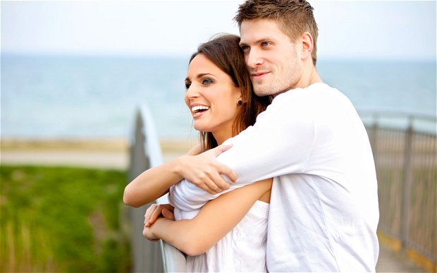 marriage help, finding balance in your relationship, orlando