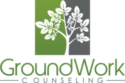 GroundWork Counseling