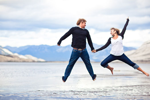 9 Aspects Of A Healthy Relationship | Orlando Marriage