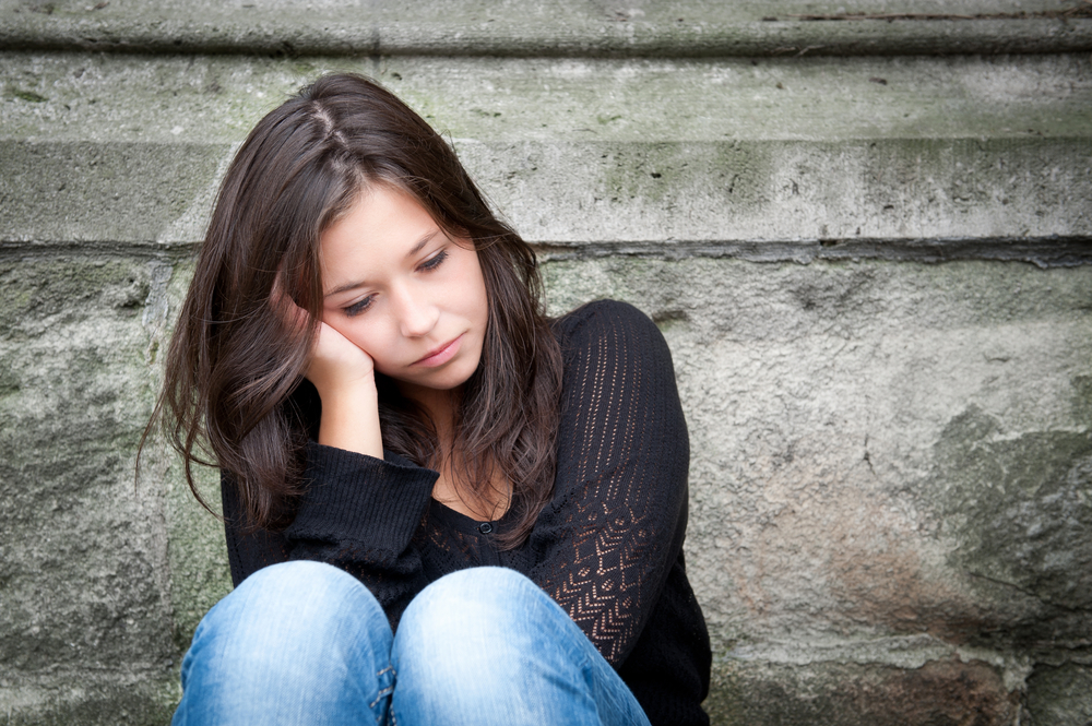 Orlando Child & Teen OCD Treatment | GroundWork Counseling