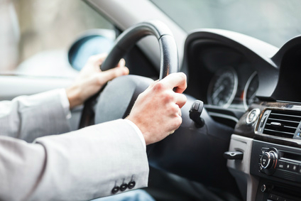 orlando driving phobia therapy
