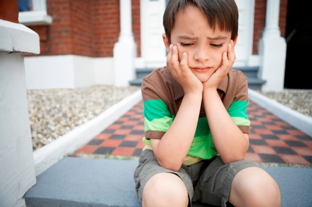 Why Does My Child Have Ocd How Can I >> Does My Child Have Ocd Groundwork Counseling